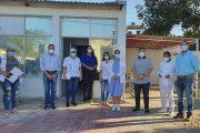 Secretaría de Salud de La Guajira se prepara para la vacunación contra el Covid-19