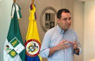 Vacunación Covid comienza en Riohacha y sigue en Maicao: gobernador explica cómo será el proceso