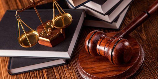 La Reforma a Ley Estatutaria de Administración de justicia inicia la etapa de audiencia pública