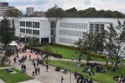 Asignan cerca de $ 1,25 billones para apoyar a los estudiantes de las instituciones de educación superior públicas