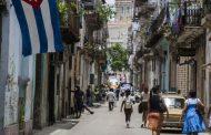 Borrell pide retirar a Cuba de la lista de países patrocinadores del terrorismo