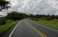 Más de $ 49 mil millones se invirtieron en el mantenimiento del tramo Palomino-Riohacha (La Guajira)