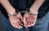 Fiscalía logra aseguramiento en la penitenciaria de Valledupar para alias Marquitos, capturado en La Guajira