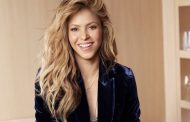 Shakira celebra su cumpleaños 44