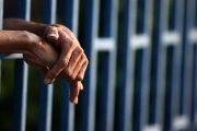 A la cárcel dos venezolanos presuntos responsables del homicidio en Aguachica