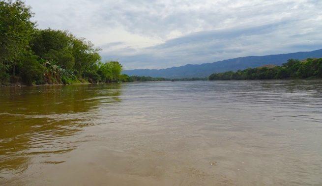 Cormagdalena activa plan de contingencia para afrontar primera temporada de lluvias de 2021