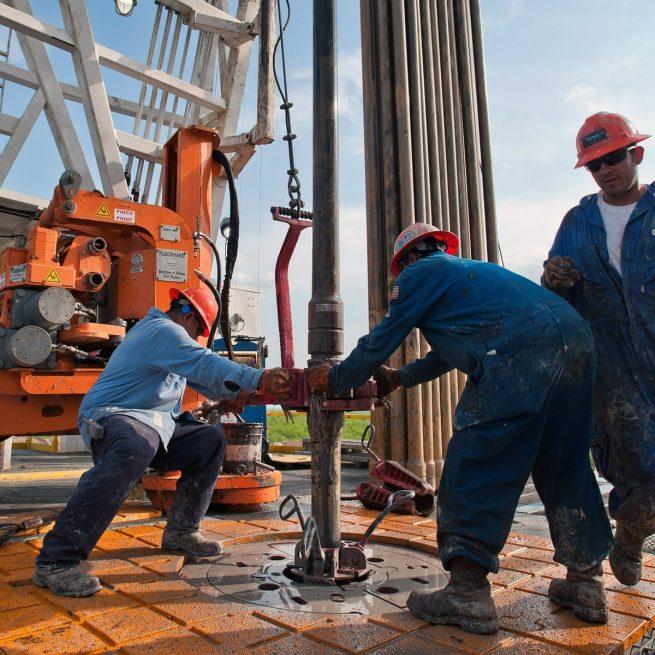 ANH actualizó el cronograma de adjudicación de segunda ronda de pilotos de fracking
