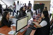 En la regional Cesar el Sena oferta 180 vacantes laborales para mujeres