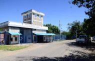 Procuraduría inició vigilancia a la Penitenciaría de Alta y Mediana Seguridad de Valledupar