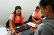 Cambios de operador de pagos de Familias en Acción en 13 departamentos