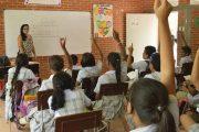 Hasta el 14 de marzo se amplía la Convocatoria de investigación para maestros de Colombia'