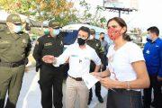 Listas las acciones durante Puente Festivo de San José