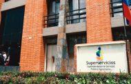 Superservicios fortalece defensa del ciudadano con nueva delegada para la Protección al Usuario y la Gestión en Territorio
