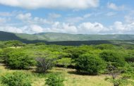 Corpoguajira conmemorará el día internacional de la madre tierra