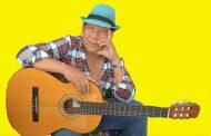 En octubre se realizará el 54° Festival Vallenato en homenaje a Rosendo Romero
