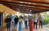 En Aguachica se conformó la Asociación de Personeros del Cesar
