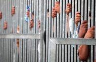Hacinamiento y pandemia: la pesadilla de las cárceles en América Latina