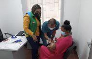 Icbf avanza en acciones para prevenir la desnutrición en La Guajira