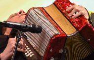 Aplazan el conversatorio virtual 'Experiencias de la música vallenata en pandemia'