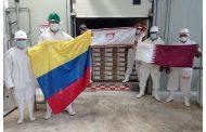 Un nuevo cargamento de más de 16 toneladas de carne bovina colombiana llegará a Qatar