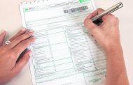 Servidores públicos del orden nacional comienzan período de declaración de bienes y rentas en el SIGEP