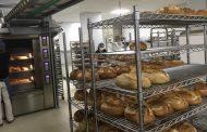 El apoyo de la Cámara de Comercio de Valledupar al gremio panadero del Cesar