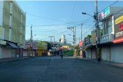 A través de encuesta, revelan las afectaciones comerciales en Valledupar durante el Paro Nacional