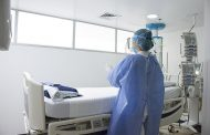Son 123 habitaciones en hoteles, entre Aguachica y Valledupar, para alojar a personal atiende a pacientes con covid-19