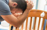 Depresión posparto, una enfermedad que también afecta a los hombres
