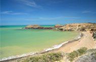 Director de Turismo hace llamado a actores turísticos a vincularse a 'Guajira Sorprendente'