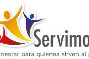 Lanzan nuevos beneficios para los servidores en el Programa Servimos