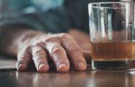 Qué efectos tiene el alcohol a medida que envejecemos