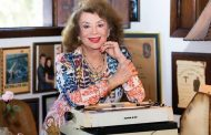 Muere la escritora y guionista Delia Fiallo