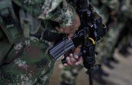 Por falsos positivos, la JEP imputa crímenes de guerra en contra de 15 militares en la Costa Cribe