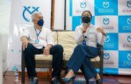 Cámara de Comercio de Valledupar presentó los resultados de la Encuesta de Entorno Empresarial