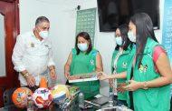 Icbf y Alcaldía de Maicao firman alianza para evitar que adolescentes y jóvenes infrinjan la ley