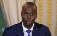 Magnicidio en Haití: qué se sabe del asesinato de Jovenel Moïse
