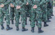 Piden que exoneración de prestar el servicio militar extienda a las comunidades afrocolombianas, raizales, palenqueras y ROM