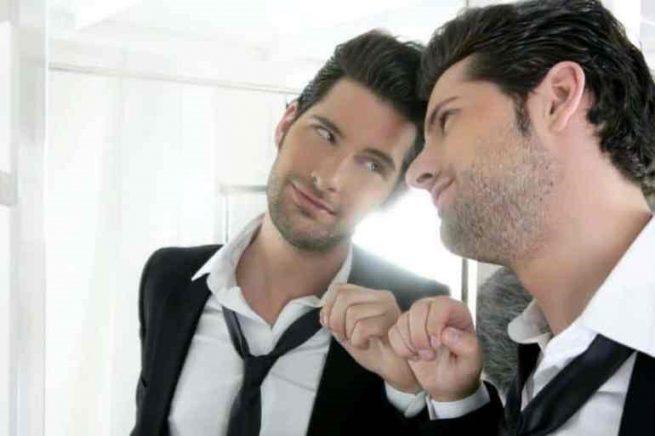 Qué es un narcisista y cómo reconocerlo