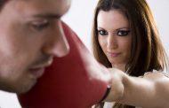 Cómo superar el trastorno por estrés pos infidelidad