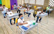 El llamado de la Contraloría a gestionar los recursos del FOME para el regreso a clases presenciales