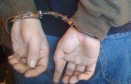 A la cárcel dos presuntos responsables de un ataque sicarial en Aguachica