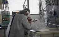 Procuraduría llama a alcaldes y a autoridades territoriales a cumplir disposición final de cadáveres por covid- 19