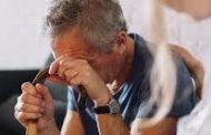 Cuáles son los síntomas de infección urinaria en personas mayores