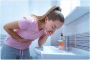 Qué es la bulimia: causas, síntomas, diagnóstico y tratamiento