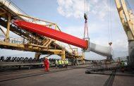 Con este parque eólico La Guajira se convierte en la puerta de entrada de las energías renovables: Duque