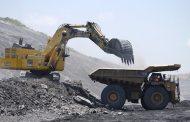 Colombian Natural Resorces anuncia reinicio de operaciones mineras en Cesar