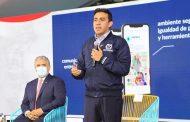 InfoCandidatos, la primera red social electoral en Colombia