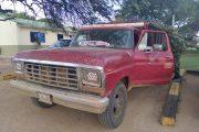 En La Guajira, Ejército Nacional incautó 1.120 galones de combustible de contrabando