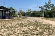 Minvivienda y Fiduagraria publicaron para comentarios el prepliego de contratación para obras de Vivienda Social para el Campo